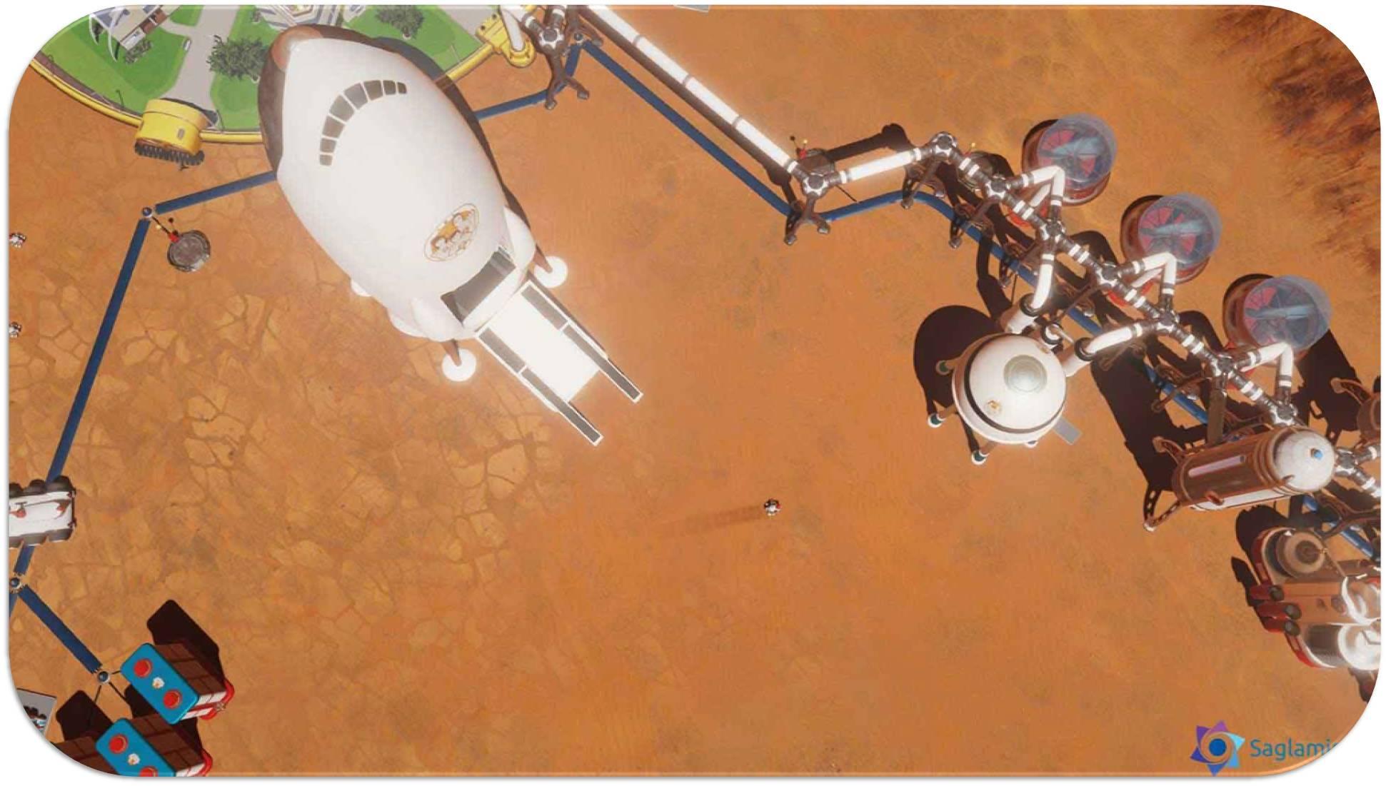 Surviving-Mars-full-indir