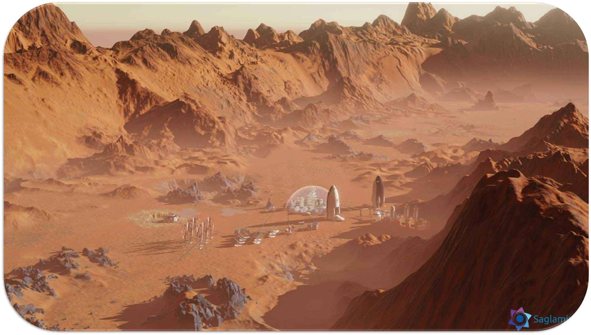 Surviving-Mars-torrent-indir
