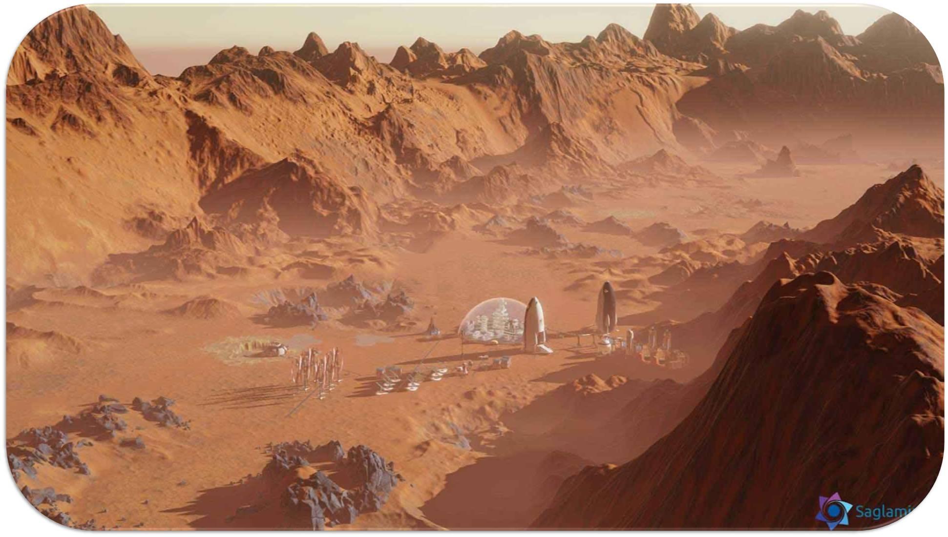 Surviving-Mars-torrent-indir