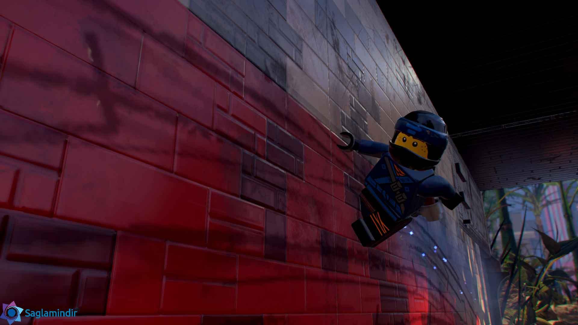 The-Lego-Ninjago-Movie-Video-Game-full-indir