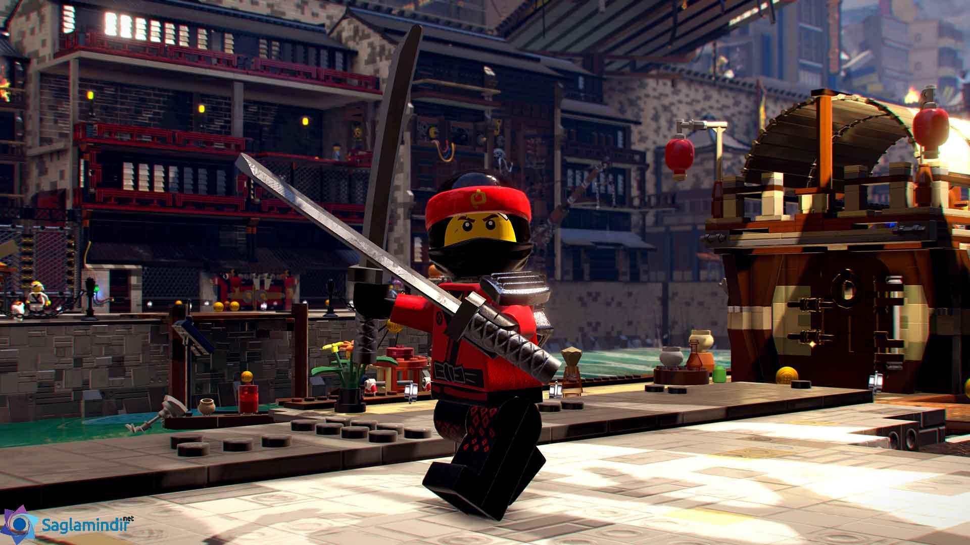 The-Lego-Ninjago-Movie-Video-Game-saglamindir