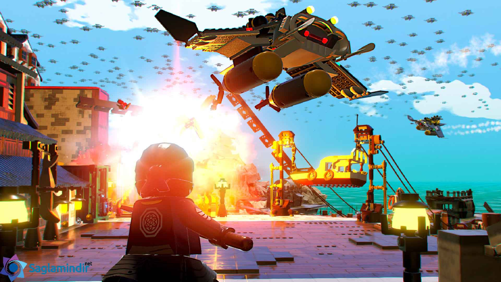 The-Lego-Ninjago-Movie-Video-Game-torrent-indir