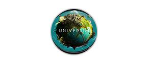 The Universim icon