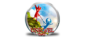 Unravel Two icon