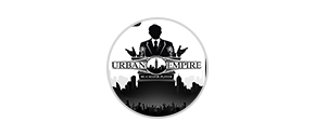 Urban Empire icon