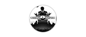 Urban Empire icon