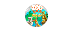Zoo Tycoon Ultimate Animal Collection icon