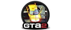 gta 2 icon
