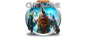 warhammer chaosbane icon