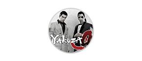 yakuza 0 icon