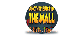 Another Brick in the Mall icon