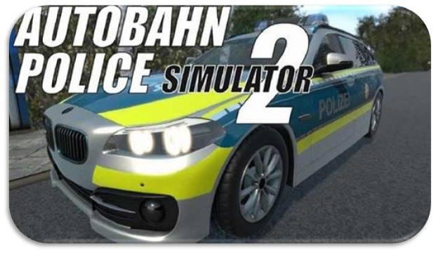 Autobahn Police Simulator 2 indir
