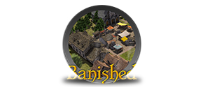 Banished icon
