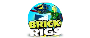Brick Rigs icon