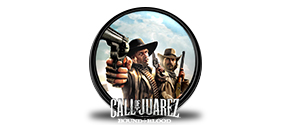 Call Of Juarez Bound In Blood icon