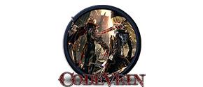Code Vein icon