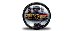 Company Of Heroes Tales Of Valor icon