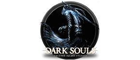 Dark Souls 1 Prepare To Die Edition icon