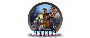 Dead-Rising-2-icon