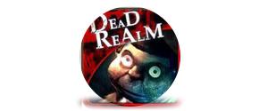 Deam Realm icon