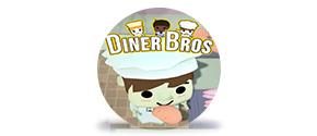Diner Bros icon
