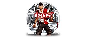 Escape Dead Island icon