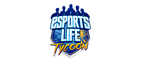 Esports Life Tycoon icon