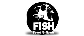 Feed And Grow Fish icon