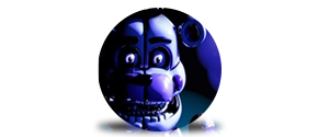 Five Nights at Freddy's Sister Location icon