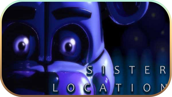 Five Nights at Freddy's Sister Location indir