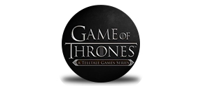Game of Thrones A Telltale Games Series icon