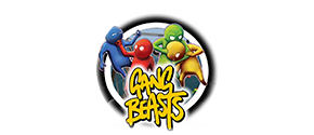 Gang Beasts icon