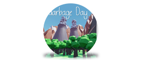 Garbage Day icon