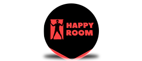 Happy Room icon