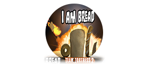 I Am Bread icon
