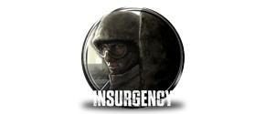 Insurgency icon