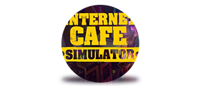 Internet Cafe Simulator icon