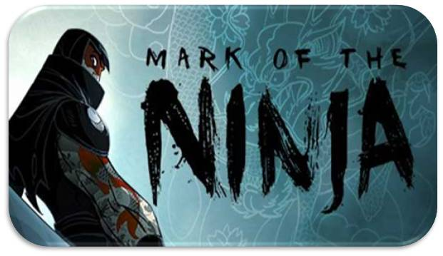 Mark of the Ninja indir