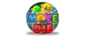 Move Or Die icon