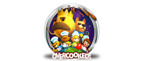 Overcooked icon