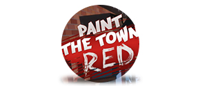Paint the Town Red icon