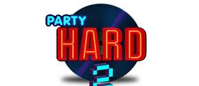 Party Hard 2 icon