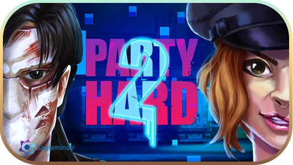 Party Hard 2indir