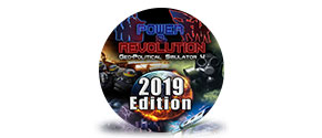 Power Revolution 2019 Edition icon