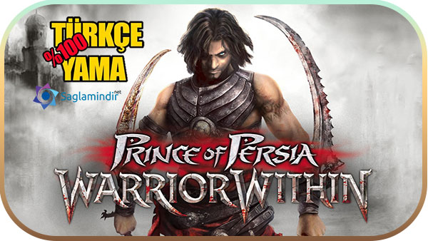Prince Of Persia Warrior Withinindir