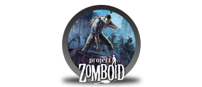 Project Zomboid icon