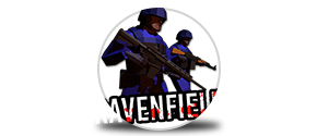 Ravenfield icon