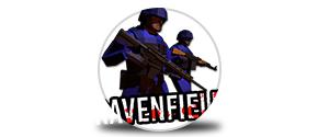 Ravenfield icon