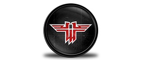 Return to Castle Wolfenstein icon