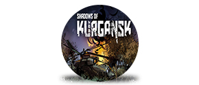 Shadows of Kurgansk icon